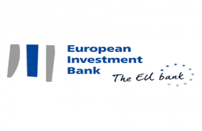 Dialogue between European Investment Bank (EIB) and Indigenous Peoples and Local Communities