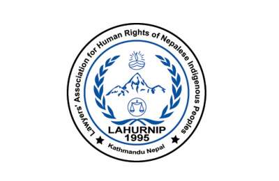 LAHURNIP condemns the attempt to murder indigenous rights activist and journalist Gopal Dewan