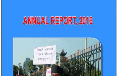 Annual Report, 2016_ENG