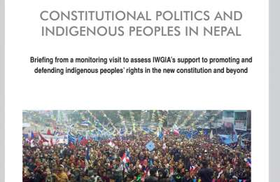 Constitutional_Politics_and_Indigenous_Peoples_in_Nepal
